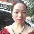 湖北琪发家俱有限公司招聘财务会计
